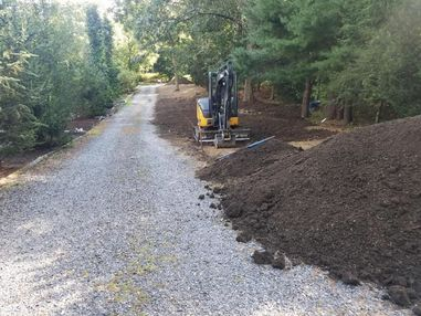 Before & After Landscaping in Lexington, MA (2)